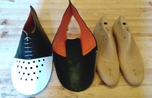 http://ferech.com/mantta-shoes/