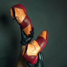 1412 shoes