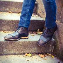 Reka Shoes