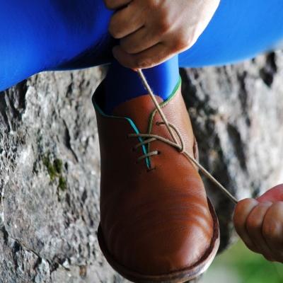 Linea shoes