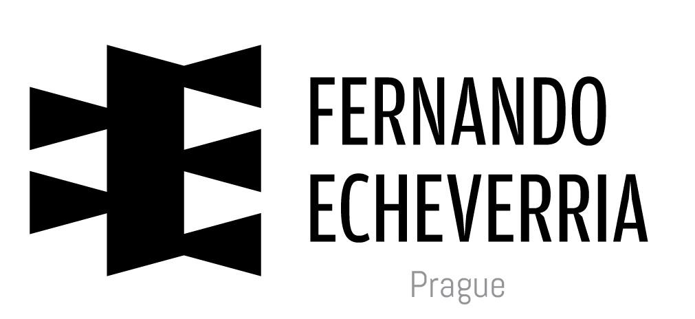 Fernando Echeverria